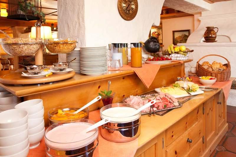 Hotel Am See In Schwangau